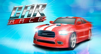 Car Race by Fun Games For Free – гонки для Андроид