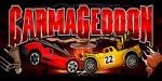 Carmageddon – гонки на выживание