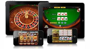 Насколько реально заработать в интернет казино Tropez?