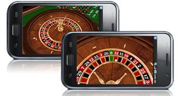 Как найти честное казино онлайн
