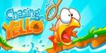 Chasing Yello – рыбка вперед