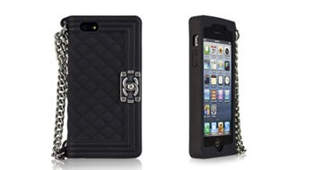 Ваш iPhone в полной безопасности!