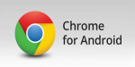 Google Chrome – теперь и на Android