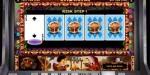 Казино Вулкан – лучшая территория азартных виражей