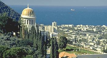 Туры в Нес-Циону, Израиль
