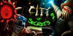 City of Secret 2 Episode 1 – Город тайн 2 Эпизод 1