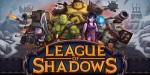 Clans Clash League of Shadows 0.9.21