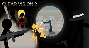 Clear Vision 2 – стань киллером