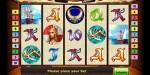 Возможность выиграть джекпот – мечта каждого азартного игрока
