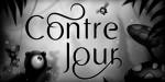 Contre Jour – увлекательное путешествие