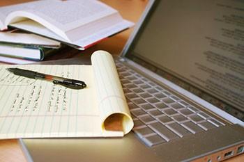 Как правильно выбрать ноутбук? С чего начать?