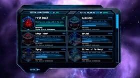 cosmo_battles2.jpg