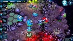 cosmo_battles3.jpg