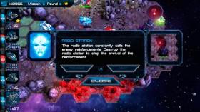 cosmo_battles4.jpg