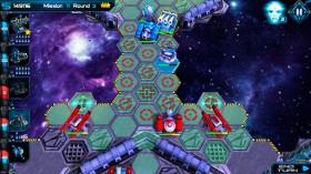 cosmo_battles5.jpg
