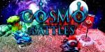 Combo Battles - космическая стратегия