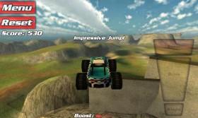 crash_drive_3d2.jpg