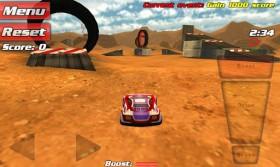 crash_drive_3d4.jpg