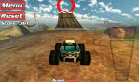 crash_drive_3d5.jpg