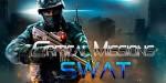 Critical Missions: SWAT – мощный шутер