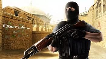 Counter-Strike 1.6 - игра, которая заслуживает внимания