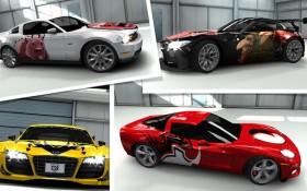 csr_racing3.jpg