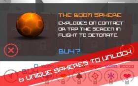 cubes_vs_spheres3.jpg