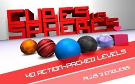 cubes_vs_spheres5.jpg