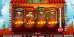 Обзор Эльдорадо казино