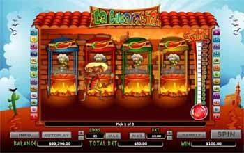 На что обращать внимание при выборе онлайн-казино?