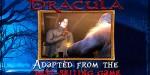 Dracula 1: Resurrection – Трансильвания ждет
