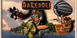 Daredogs - Fighter Air Wars – воздушные бои собак