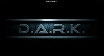 D.A.R.K 3D – шутер