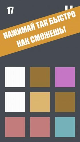 dashing-color2.jpg
