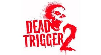 Dead Trigger 2 уже в этом месяце можно будет играть