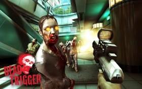 deadtrigger1.jpg