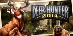Deer Hunter 2014 – симулятор для Android