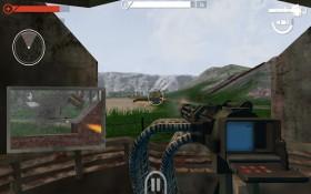defence_effect1.jpg