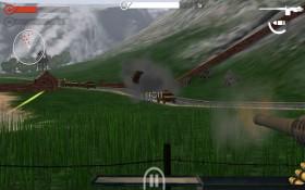 defence_effect2.jpg