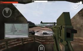 defence_effect3.jpg