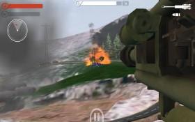 defence_effect5.jpg