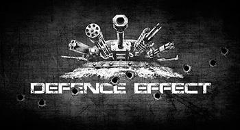 Defence Effect – готовься к жестокой войне