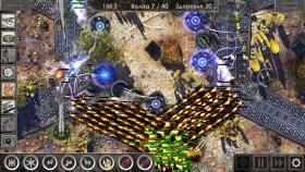defense-zone-3-4.jpg