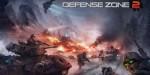 Defense zone 2 HD - оборона любой ценой