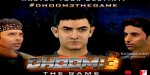 Dhoom3: The Game