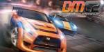 Drift Mania Championship 2 – дрифтуй на полную катушку