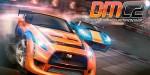 Drift Mania Championship 2 LE – дрифтуй на лучших автомобилях