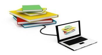 Электронный документооборот – только плюсы!