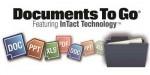 Офисный пакет Document To Go