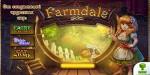 Долина ферм